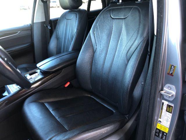 2015 BMW X5 xDrive35i xDrive35i LINDON, UT 19