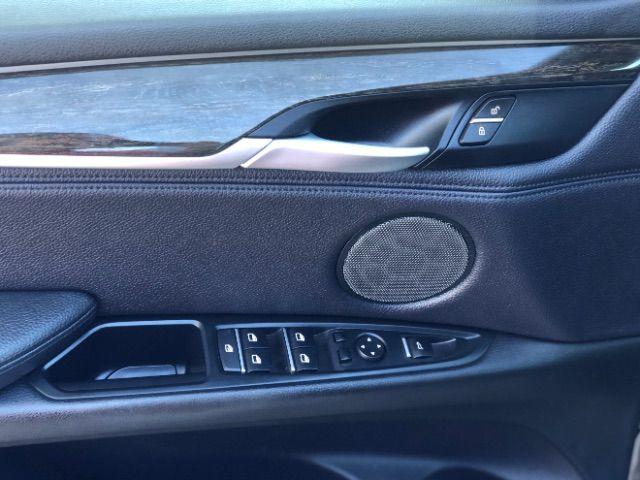 2015 BMW X5 xDrive35i xDrive35i LINDON, UT 22