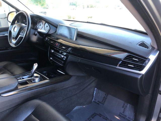 2015 BMW X5 xDrive35i xDrive35i LINDON, UT 29