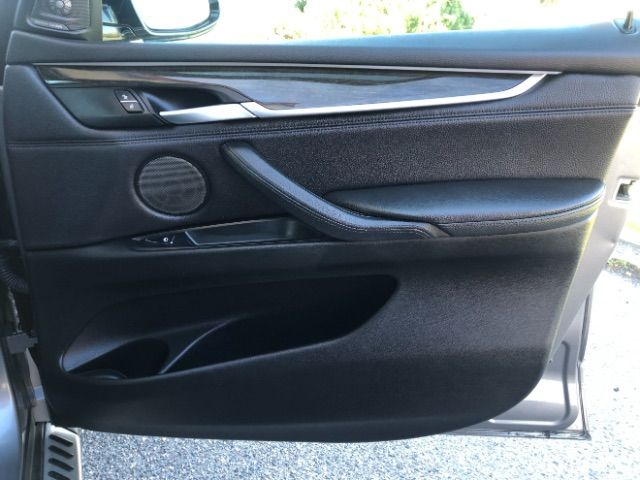 2015 BMW X5 xDrive35i xDrive35i LINDON, UT 32
