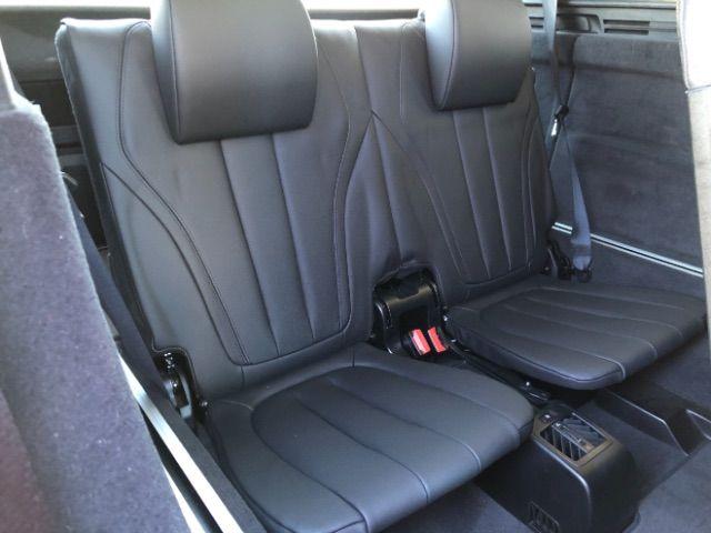 2015 BMW X5 xDrive35i xDrive35i LINDON, UT 37