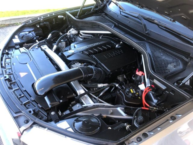 2015 BMW X5 xDrive35i xDrive35i LINDON, UT 45