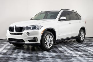 2015 BMW X5 xDrive35i xDrive35i in Lindon, UT 84042
