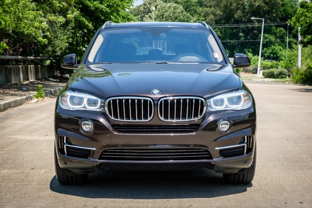 2015 BMW X5 xDrive35i PANO ROOF in Memphis, TN 38115