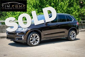 2015 BMW X5 xDrive35i PANO ROOF   Memphis, Tennessee   Tim Pomp - The Auto Broker in  Tennessee