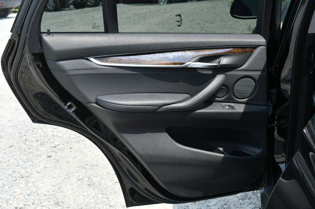 2015 BMW X5 xDrive35i AWD Naugatuck, Connecticut 15