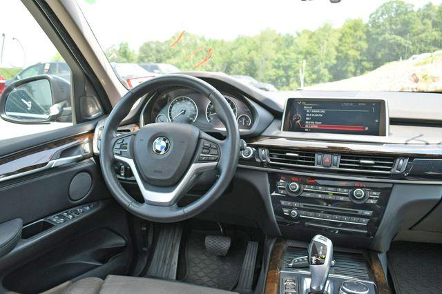 2015 BMW X5 xDrive35i AWD Naugatuck, Connecticut 18