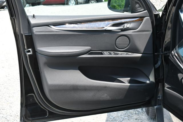 2015 BMW X5 xDrive35i AWD Naugatuck, Connecticut 21
