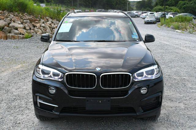 2015 BMW X5 xDrive35i AWD Naugatuck, Connecticut 9