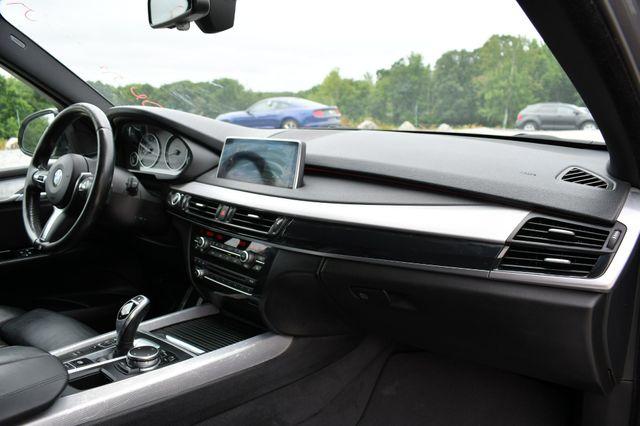 2015 BMW X5 xDrive35i Naugatuck, Connecticut 11