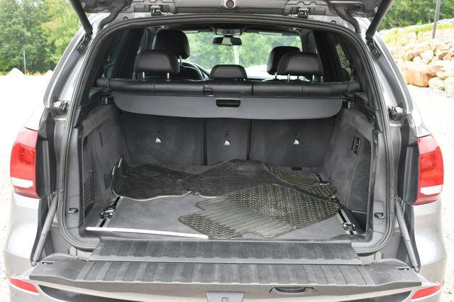 2015 BMW X5 xDrive35i Naugatuck, Connecticut 12