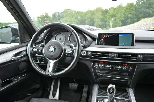 2015 BMW X5 xDrive35i Naugatuck, Connecticut 15