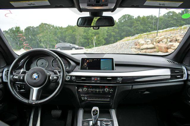 2015 BMW X5 xDrive35i Naugatuck, Connecticut 16