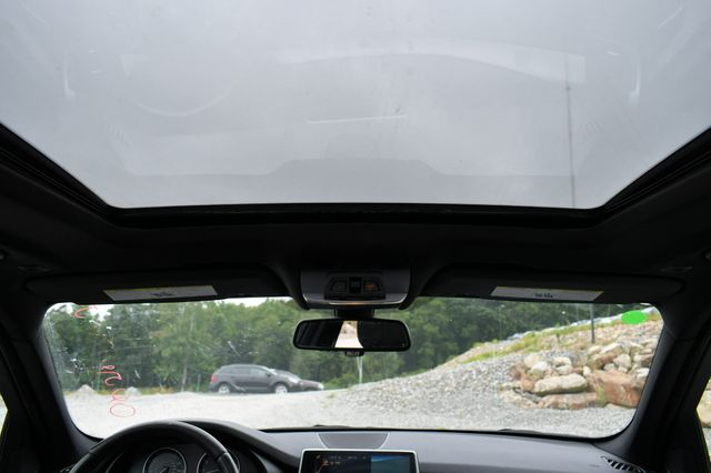2015 BMW X5 xDrive35i Naugatuck, Connecticut 18