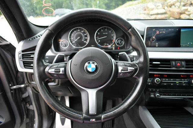 2015 BMW X5 xDrive35i Naugatuck, Connecticut 20