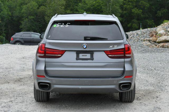 2015 BMW X5 xDrive35i Naugatuck, Connecticut 5