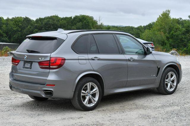 2015 BMW X5 xDrive35i Naugatuck, Connecticut 6