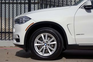 2015 BMW X5 xDrive35i 3rd Row * PANO ROOF * Cold Weather Pkg * HEADS-UP Plano, Texas 36