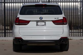 2015 BMW X5 xDrive35i 3rd Row * PANO ROOF * Cold Weather Pkg * HEADS-UP Plano, Texas 7