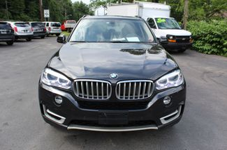 2015 BMW X5 xDrive35i XDRIVE35I  city PA  Carmix Auto Sales  in Shavertown, PA