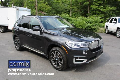 2015 BMW X5 xDrive35i XDRIVE35I in Shavertown