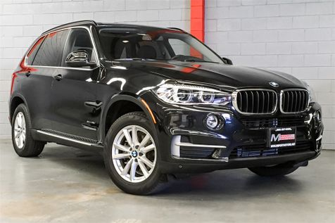 2015 BMW X5 xDrive35i  in Walnut Creek