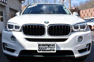 2015 BMW X5 xDrive35i AWD 4dr xDrive35i Waterbury, Connecticut 9