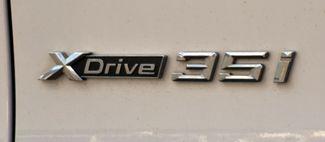 2015 BMW X5 xDrive35i AWD 4dr xDrive35i Waterbury, Connecticut 10