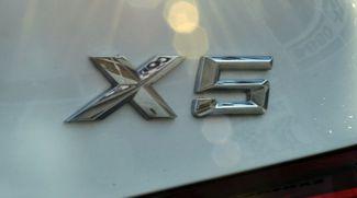 2015 BMW X5 xDrive35i AWD 4dr xDrive35i Waterbury, Connecticut 11