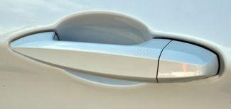 2015 BMW X5 xDrive35i AWD 4dr xDrive35i Waterbury, Connecticut 13