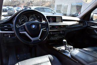 2015 BMW X5 xDrive35i AWD 4dr xDrive35i Waterbury, Connecticut 14