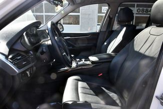 2015 BMW X5 xDrive35i AWD 4dr xDrive35i Waterbury, Connecticut 15