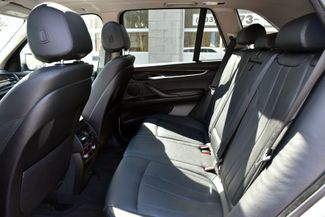 2015 BMW X5 xDrive35i AWD 4dr xDrive35i Waterbury, Connecticut 17