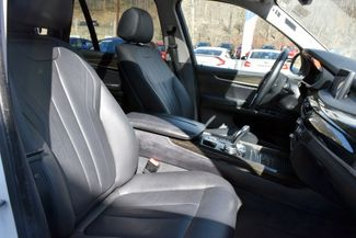 2015 BMW X5 xDrive35i AWD 4dr xDrive35i Waterbury, Connecticut 19