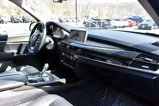 2015 BMW X5 xDrive35i AWD 4dr xDrive35i Waterbury, Connecticut 20