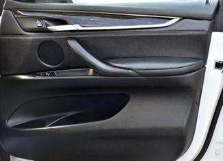 2015 BMW X5 xDrive35i AWD 4dr xDrive35i Waterbury, Connecticut 22