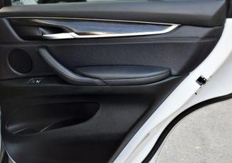 2015 BMW X5 xDrive35i AWD 4dr xDrive35i Waterbury, Connecticut 23