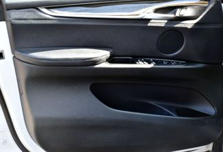 2015 BMW X5 xDrive35i AWD 4dr xDrive35i Waterbury, Connecticut 25