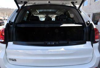 2015 BMW X5 xDrive35i AWD 4dr xDrive35i Waterbury, Connecticut 26