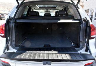 2015 BMW X5 xDrive35i AWD 4dr xDrive35i Waterbury, Connecticut 27