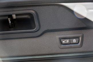 2015 BMW X5 xDrive35i AWD 4dr xDrive35i Waterbury, Connecticut 29
