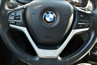 2015 BMW X5 xDrive35i AWD 4dr xDrive35i Waterbury, Connecticut 32