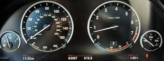 2015 BMW X5 xDrive35i AWD 4dr xDrive35i Waterbury, Connecticut 33