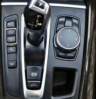 2015 BMW X5 xDrive35i AWD 4dr xDrive35i Waterbury, Connecticut 44