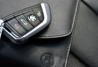 2015 BMW X5 xDrive35i AWD 4dr xDrive35i Waterbury, Connecticut 46