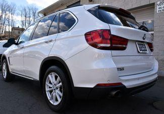 2015 BMW X5 xDrive35i AWD 4dr xDrive35i Waterbury, Connecticut 4
