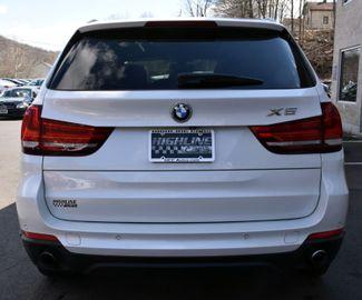 2015 BMW X5 xDrive35i AWD 4dr xDrive35i Waterbury, Connecticut 5