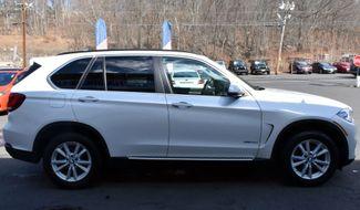 2015 BMW X5 xDrive35i AWD 4dr xDrive35i Waterbury, Connecticut 7