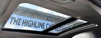 2015 BMW X5 xDrive35i AWD 4dr xDrive35i Waterbury, Connecticut 36