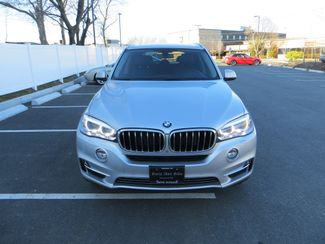 2015 BMW X5 xDrive35i Watertown, Massachusetts 1